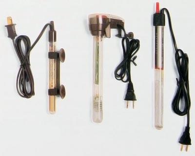 انتخاب بخاری مناسب با سایز آکواریوم