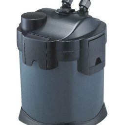 فیلتر سطلی